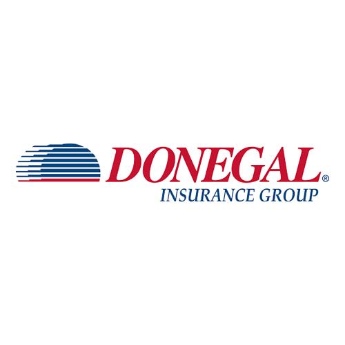 Sheboygan Falls Insurance