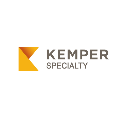 Kemper Auto and Home