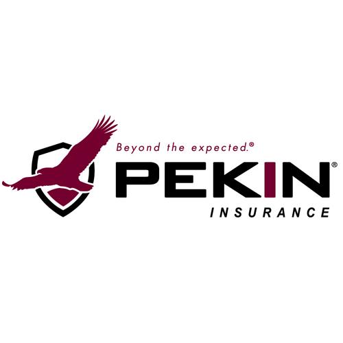 Pekin Insurance