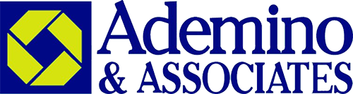 Ademino & Associates