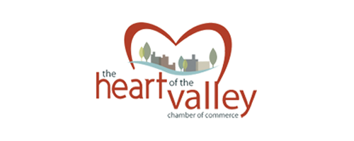 Logo-Heart-Of-Valley