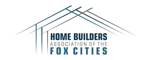 Logo-Home-Builders-Fox-Cities
