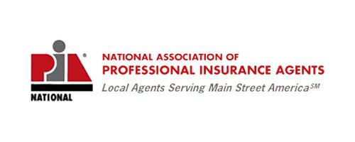 Logo-PIA-Full